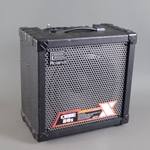 Used Roland Cube 80X