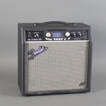 Used Fender G-DEC 3 Thirty