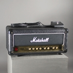 Used Marshall DSL15H Head + 1936 Lead 212 Cabinet