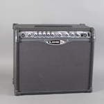 Used Line 6 Spider II 1x12