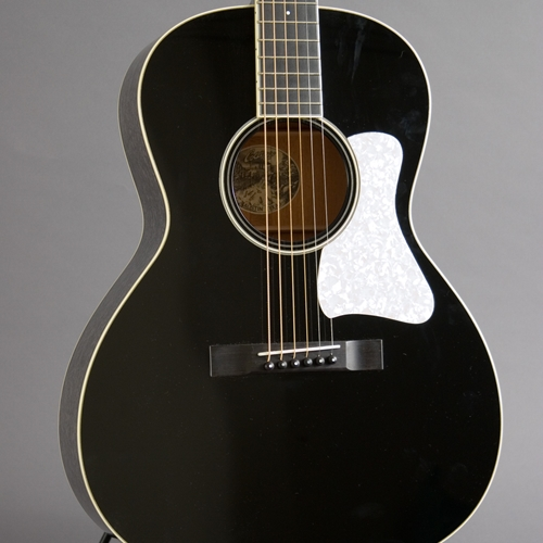Collings C10 Doghair