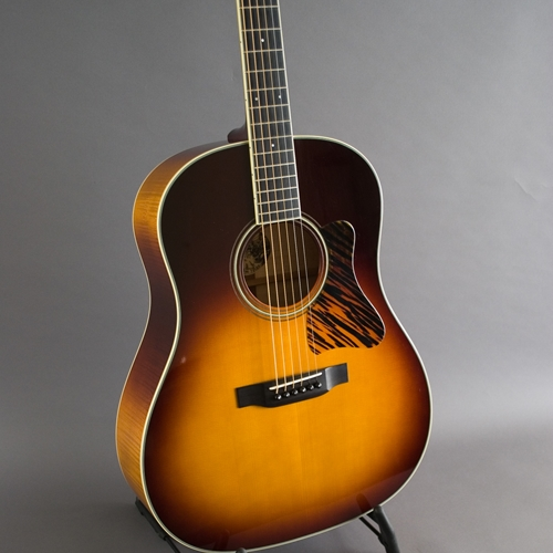 Used Collings CJ Custom